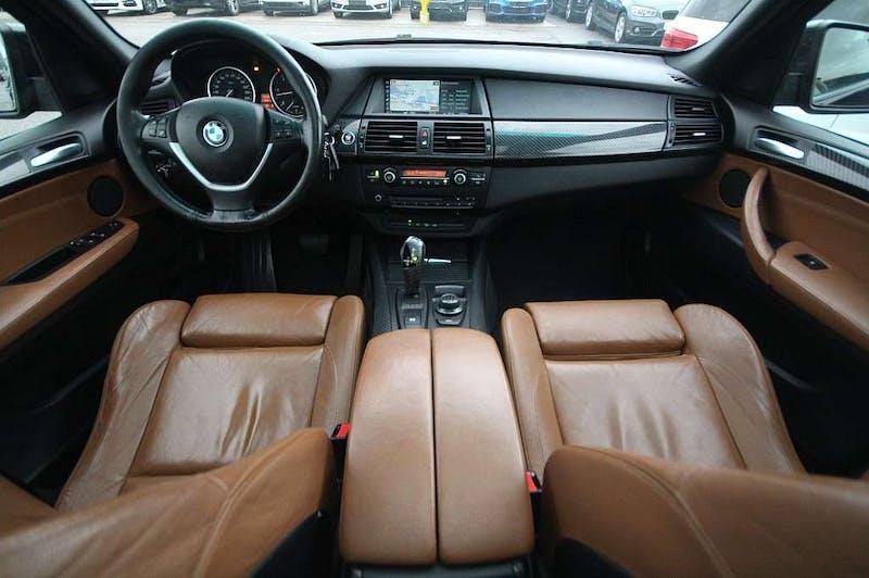 25822f46-ec78-4c9c-90f3-9ddf9906dd2e_bf98f36d-ee3b-47f5-9ac7-a8a2f02f277d bei Car-Line Automobile e.U. in