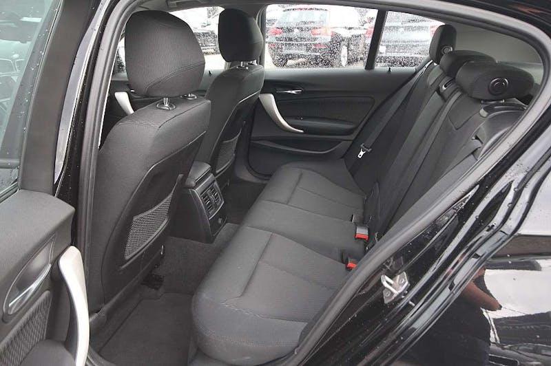 93d2f66a-13ae-4fb6-a0a9-8bac187a2789_1e32ca3c-4d41-4c52-8f2f-cb1cd506003d bei Car-Line Automobile e.U. in