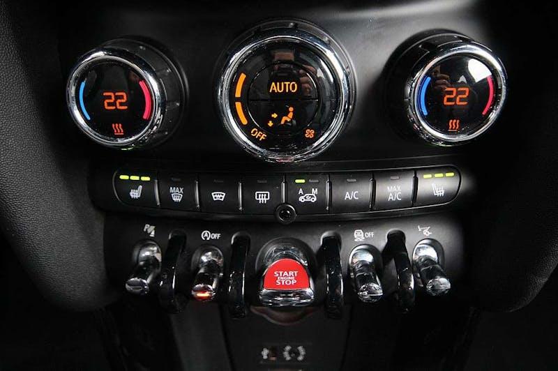 941fdf28-b9b7-4210-a703-accc166860d0_cc7c6c01-400e-49a6-a674-90f6e5dbb5ac bei Car-Line Automobile e.U. in