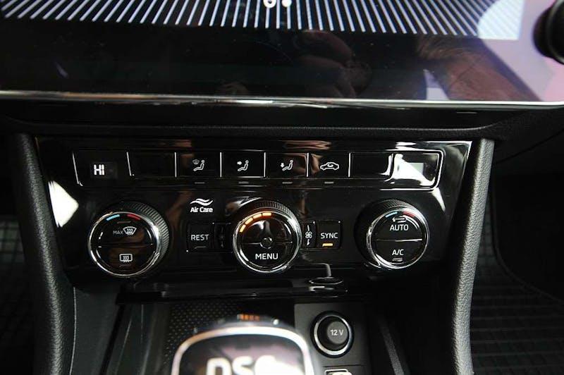 f354bbaf-8038-4617-8147-c0bb177496bc_b6f57aa7-07a9-41cd-b8e2-41c095d5bff4 bei Car-Line Automobile e.U. in