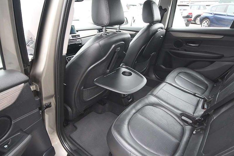 007126b7-e1cc-4cdc-af1c-ac7c5e0d6306_3fb7a06f-4863-4f17-aa02-0a766f7b1983 bei Car-Line Automobile e.U. in