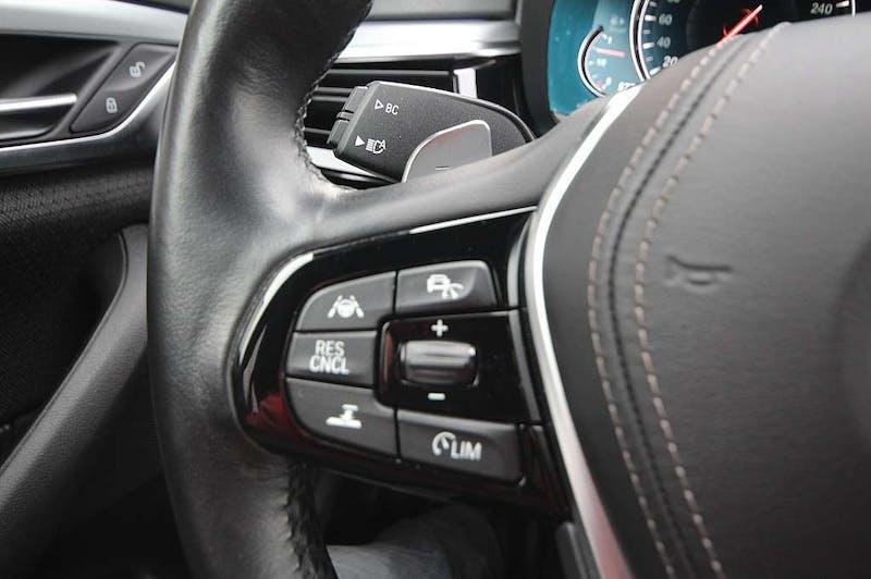 2a8025fe-9b59-4795-9d3d-761ab72e045e_cb23e3e7-5d1b-4ad5-b729-e48e5a2f1a04 bei Car-Line Automobile e.U. in
