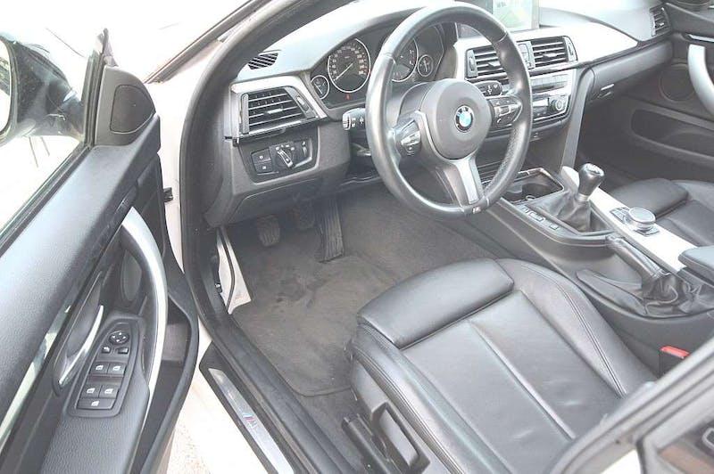 4e2a5685-6ffd-4960-a471-1b394e8e54b0_341337cf-fad3-4e44-96cb-df28f2597a8e bei Car-Line Automobile e.U. in