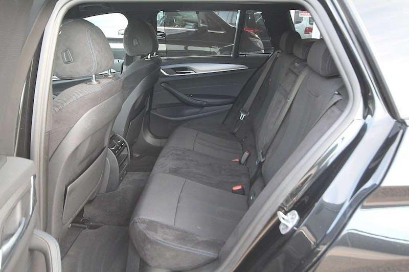7219ec65-e890-4af3-bd6f-88ca95fb6e0d_d6512cdf-b3d8-4144-962c-bf1dd8b560a4 bei Car-Line Automobile e.U. in