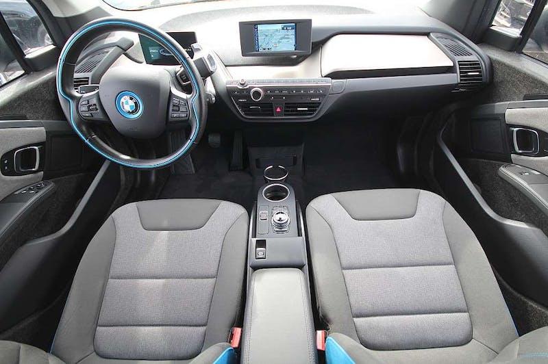 8d1ec56d-6980-4f49-b062-db7943d711a7_88fe131a-a577-41cc-b5fa-6a963ce4e4b4 bei Car-Line Automobile e.U. in