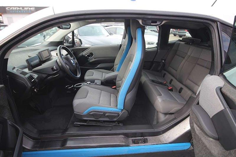 8d1ec56d-6980-4f49-b062-db7943d711a7_b48355e2-5cc7-48a0-b972-fd099e7b3215 bei Car-Line Automobile e.U. in