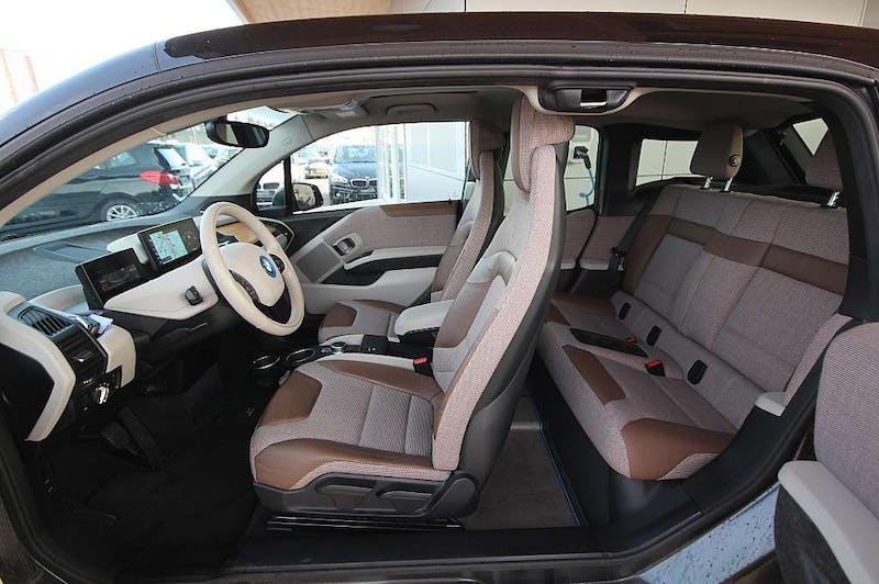 b84e2113-41aa-4ae4-b264-229fd47a6567_8c040aca-f93b-4c6e-b959-8df1f037f1d0 bei Car-Line Automobile e.U. in