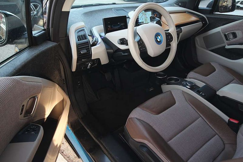 b84e2113-41aa-4ae4-b264-229fd47a6567_d5d5254f-f3a8-4f6f-86bd-e057097f7c37 bei Car-Line Automobile e.U. in