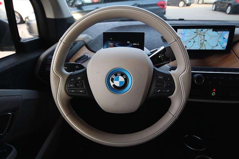b84e2113-41aa-4ae4-b264-229fd47a6567_ea9a9cf8-5dae-468f-a0c3-c92a7a303ec1 bei Car-Line Automobile e.U. in