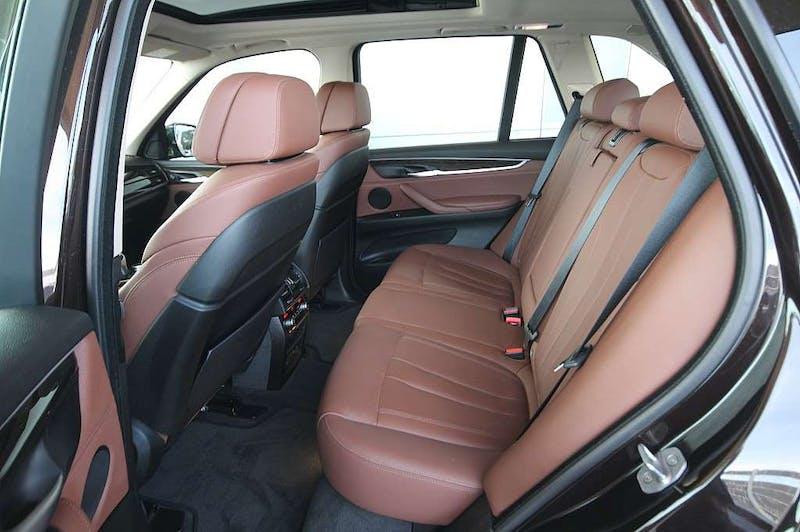 1a7399aa-f1d4-41a1-95e9-b8661b7fc5c5_36c10bbf-deba-4584-ab6f-35a5999b92c6 bei Car-Line Automobile e.U. in