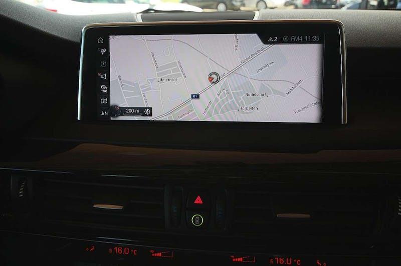 1a7399aa-f1d4-41a1-95e9-b8661b7fc5c5_510c357f-2d06-4bbf-b2ad-01ad70bfb193 bei Car-Line Automobile e.U. in