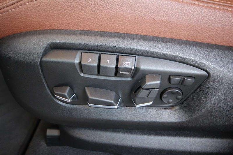 1a7399aa-f1d4-41a1-95e9-b8661b7fc5c5_d2649415-7ec9-40f9-9816-3d6ad98adef9 bei Car-Line Automobile e.U. in