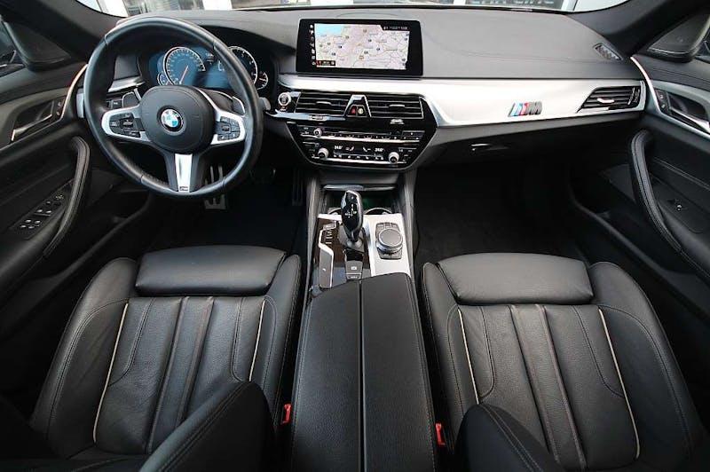 5da67163-88c9-40da-b979-82ff7ae5c9a0_4eef7e7d-e93e-4a64-a0e1-fb063bb4bc64 bei Car-Line Automobile e.U. in