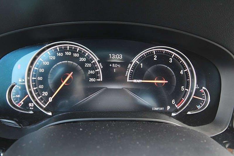 5da67163-88c9-40da-b979-82ff7ae5c9a0_8fc0248c-e617-4b1c-aa09-79034e920ea2 bei Car-Line Automobile e.U. in