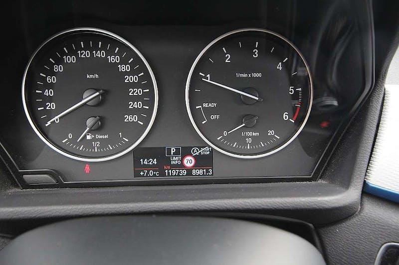 aebdb49a-eff4-4718-b97b-572fb1f37945_bce8a7cd-aa4c-4f29-bcfb-aa7e18e0e7ba bei Car-Line Automobile e.U. in