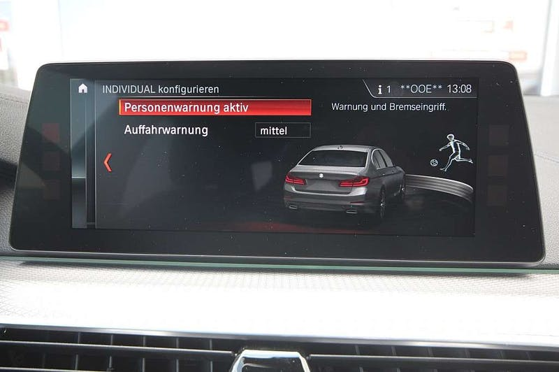 5da67163-88c9-40da-b979-82ff7ae5c9a0_7c8b7e62-3752-4bca-ae87-386fbc198e05 bei Car-Line Automobile e.U. in